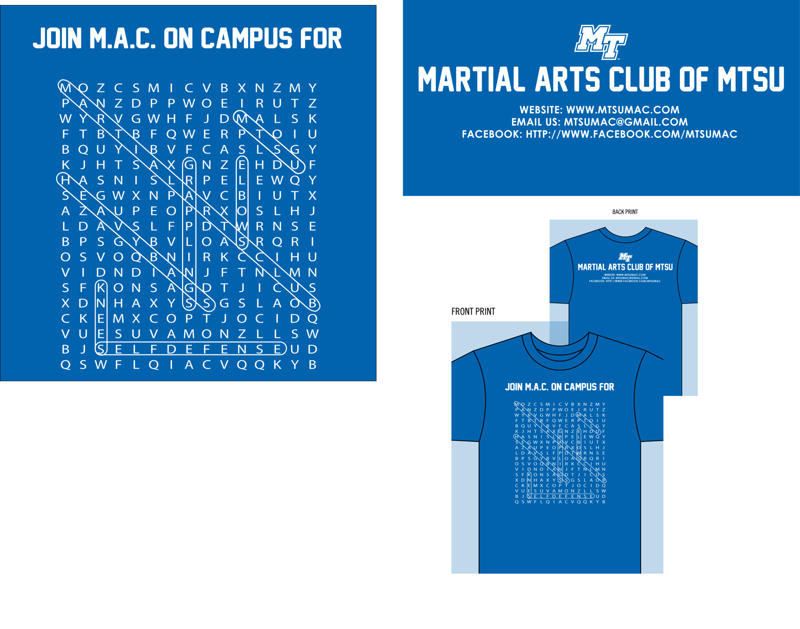 MAC2012_Tshirts